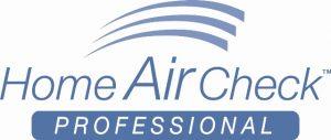 HAC_Professional_Logo_RGB_outlines_no tagline-01