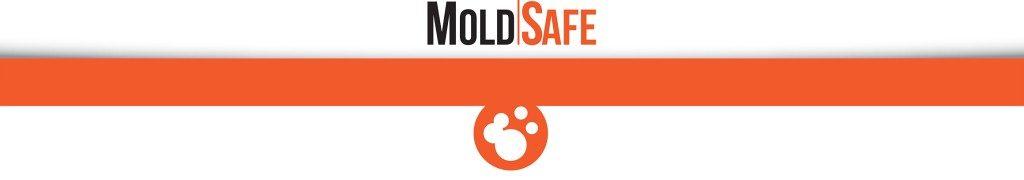 Mold Safe